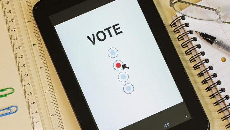 democracy-good