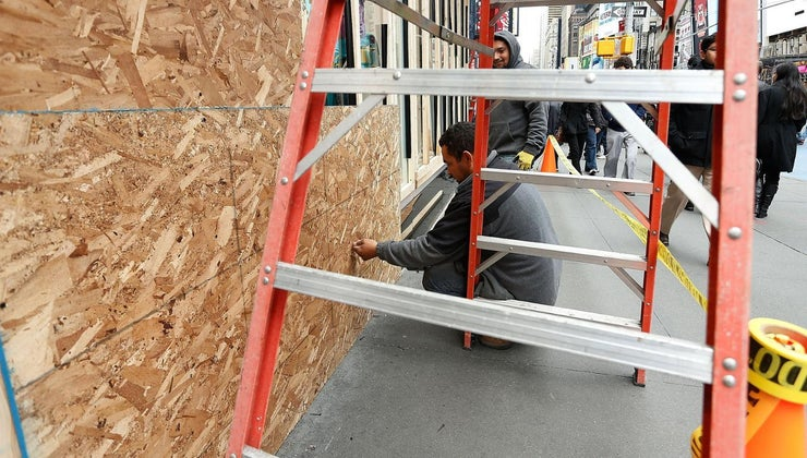 density-plywood