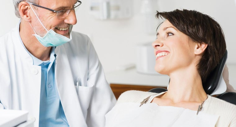 dental-grants-available-adults