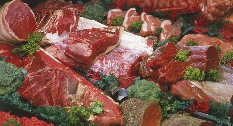 denver-steak
