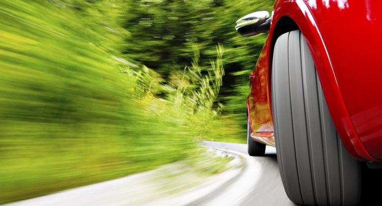 depth-tread-new-tires