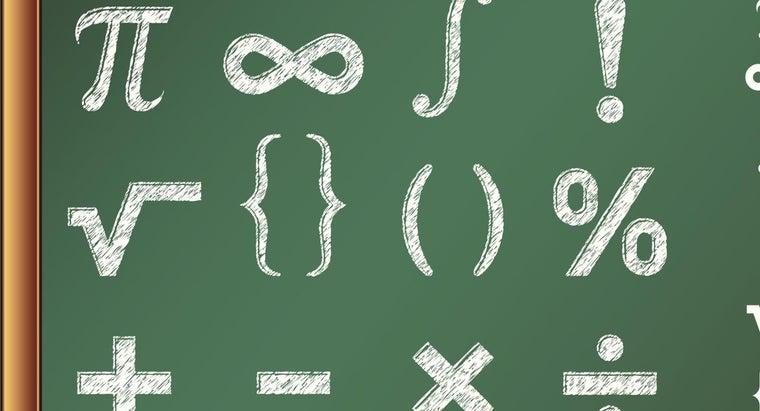 derivative-square-root-x