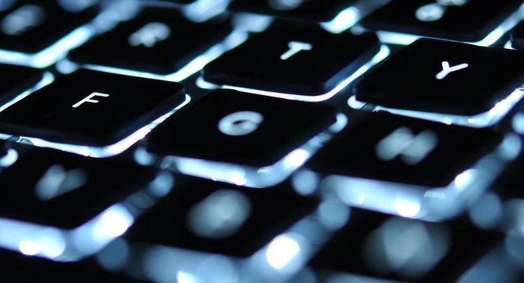 describes-technology