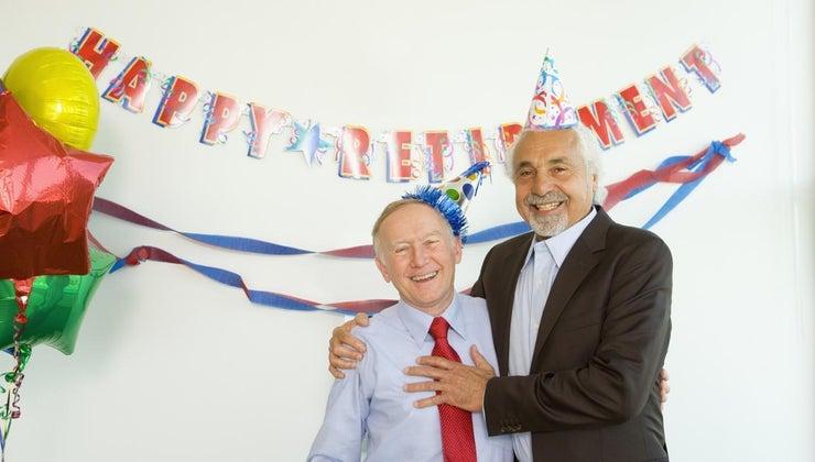 design-retirement-celebration-program