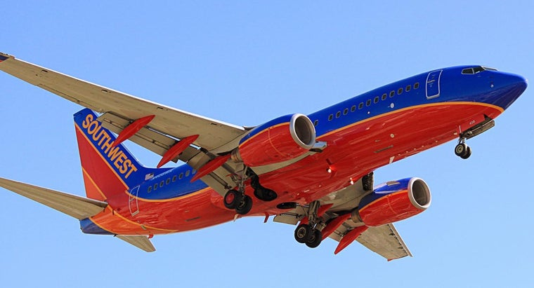 destinations-southwest-airlines-fly