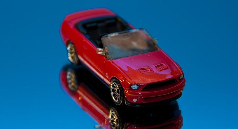 determine-value-hot-wheels-car