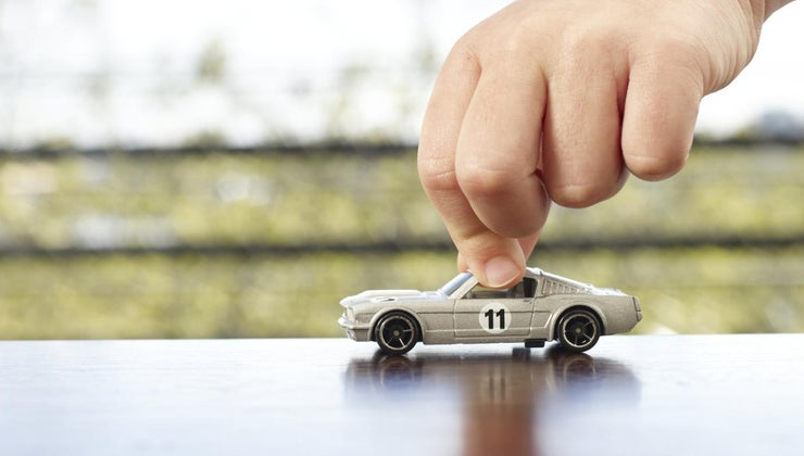 determine-value-matchbox-cars
