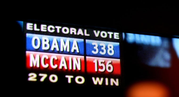 determines-number-presidential-electors-state-gets