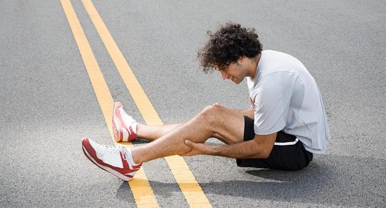 diagnose-cause-leg-pain-swelling