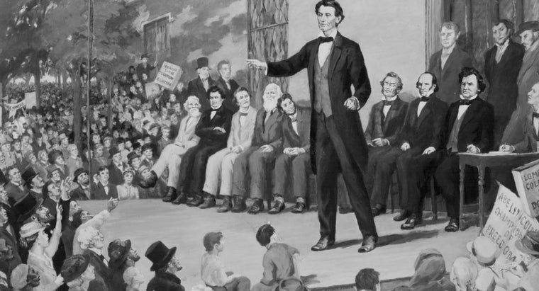 did-abraham-lincoln-win-awards