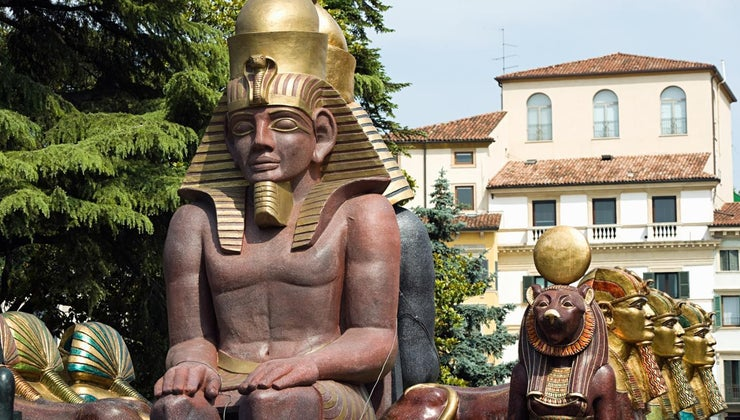 did-ancient-egyptian-nobles