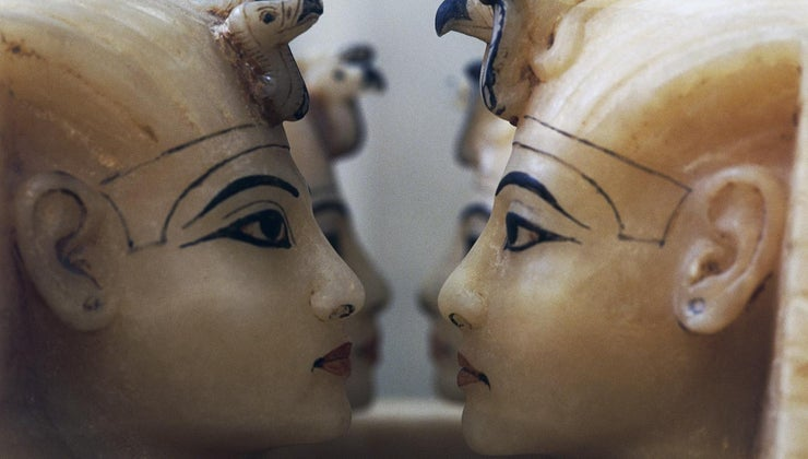 did-ancient-egyptians-fun