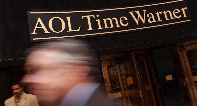 did-aol-time-warner-merger-fail