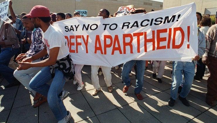 did-apartheid-happen-south-africa