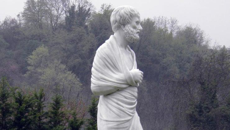 did-aristotle-believe-human-nature