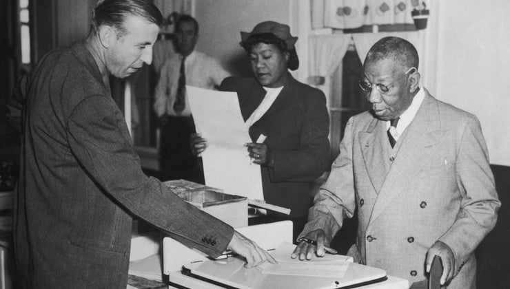 did-blacks-right-vote
