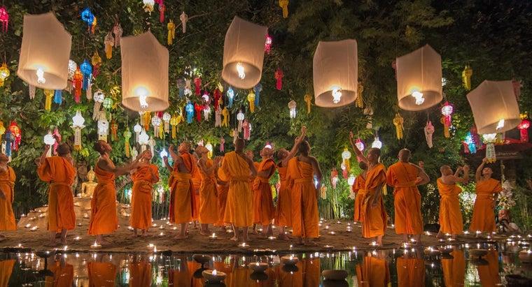 did-buddhism-originate