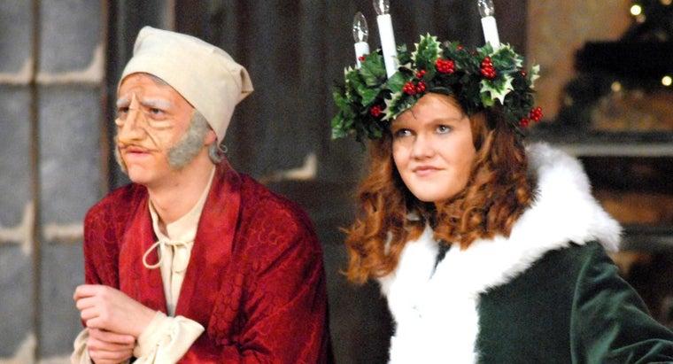 did-charles-dickens-write-christmas-carol
