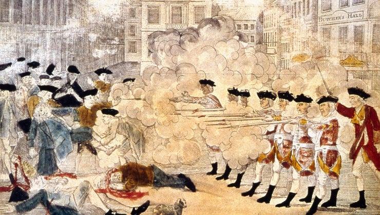 did-colonists-react-boston-massacre