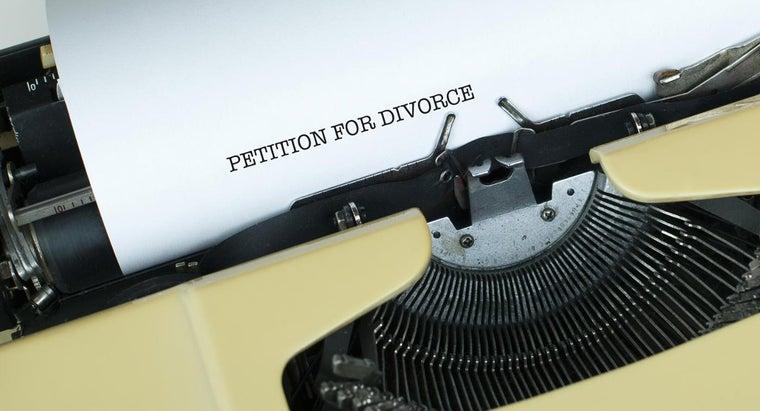 did-debbie-swaggart-divorced