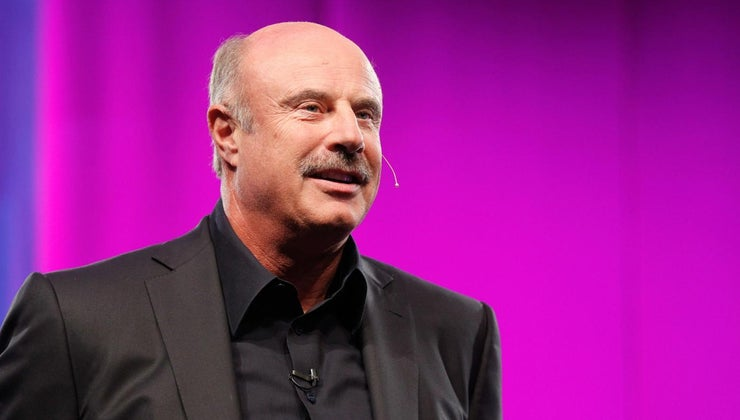 did-dr-phil-divorce-his-first-wife