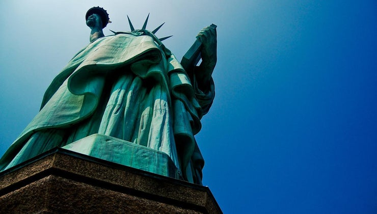 did-france-give-statue-liberty-unites-states