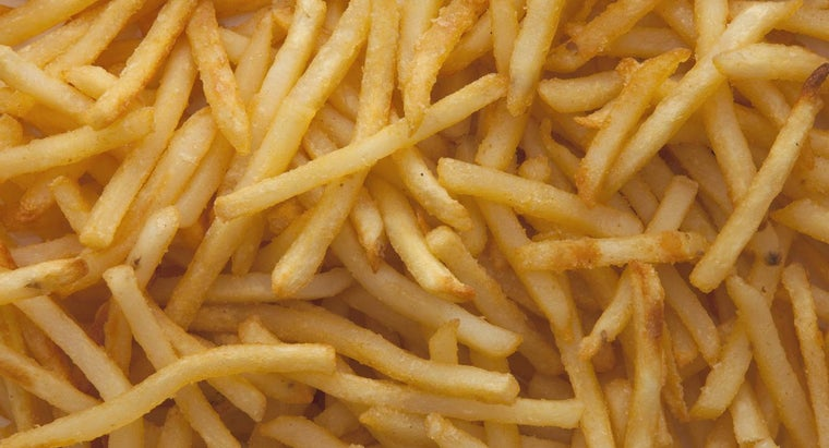 did-french-fries-name