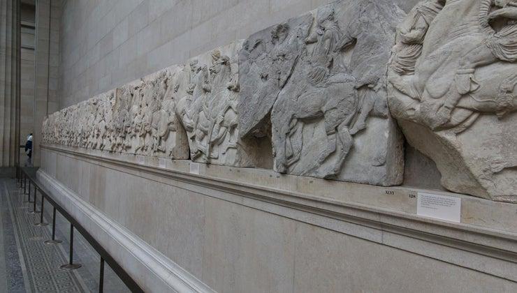 did-greeks-contribute-western-civilization