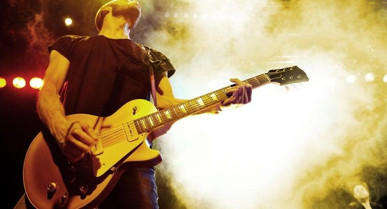 did-guitar-originate