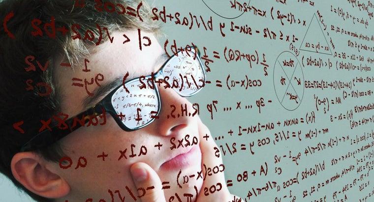 did-hypatia-contribute-math