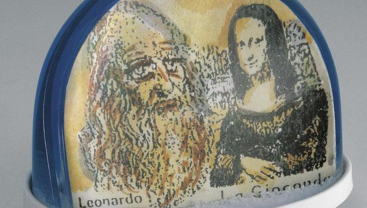 did-leonardo-da-vinci-become-famous