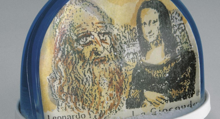 did-leonardo-da-vinci-become-famous