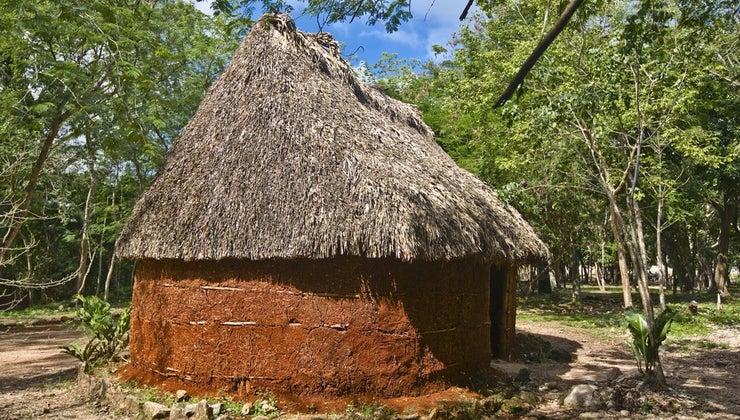 did-mayans-make-shelter