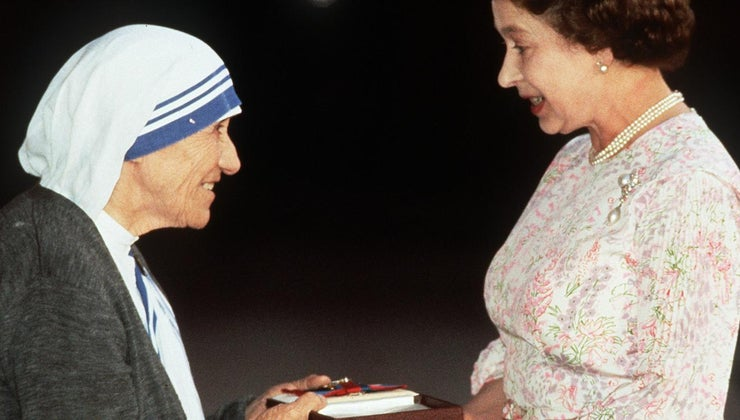 did-mother-teresa-achieve-her-life