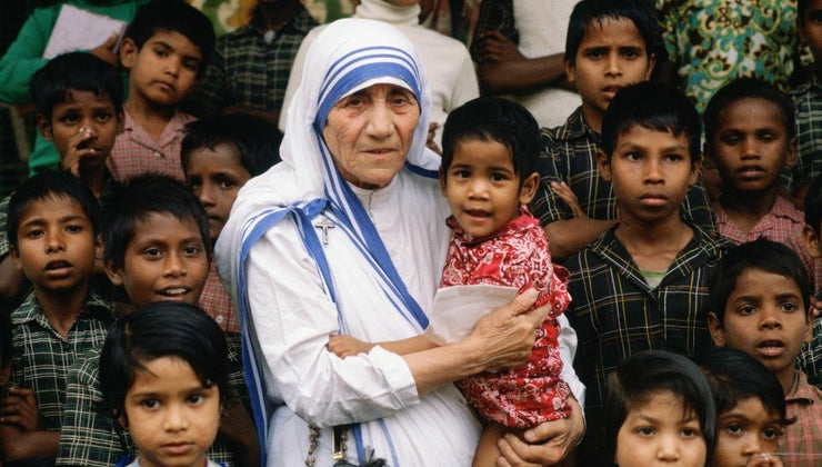 did-mother-teresa