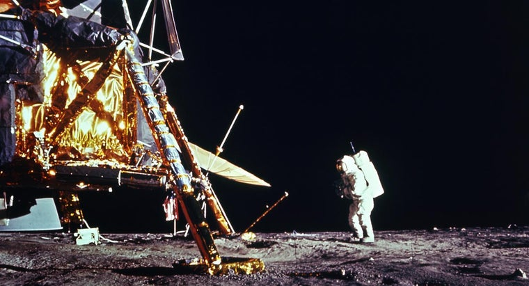 did-nasa-safe-land-moon