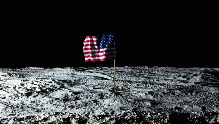 did-neil-armstrong-change-world