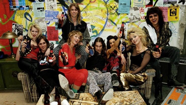 did-people-wear-1980s