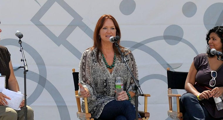 did-ree-drummond-her-show-food-network