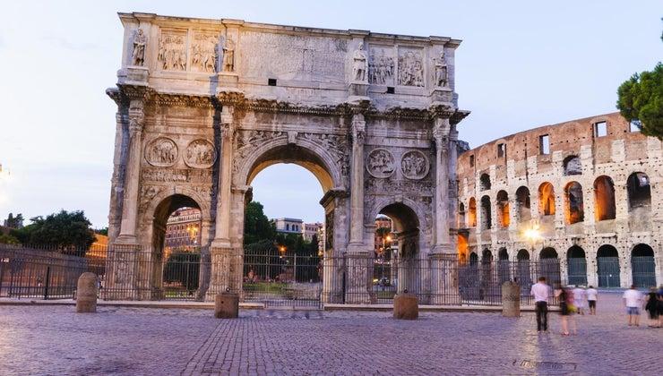 did-roman-republic-collapse
