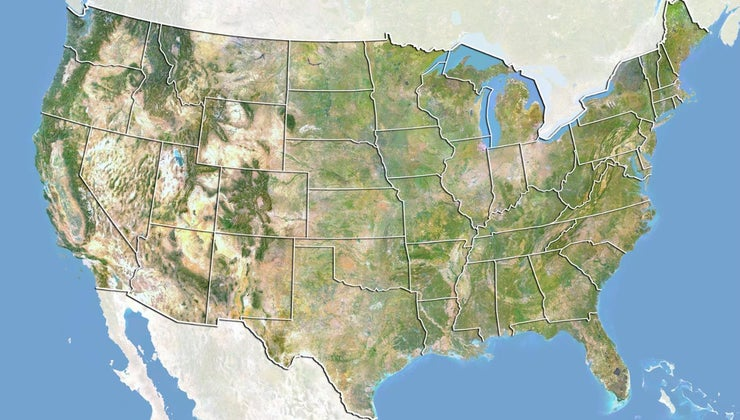 did-state-abbreviations-change-two-letters