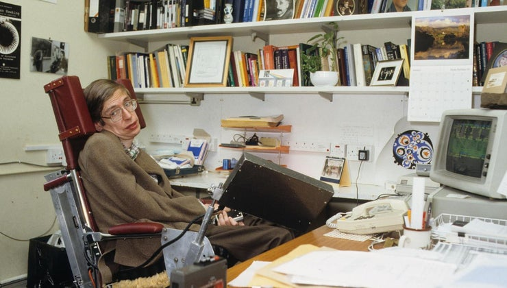 did-stephen-hawking-invent-discover