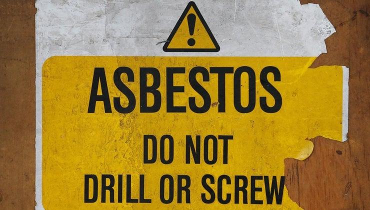 did-stop-using-asbestos-buildings