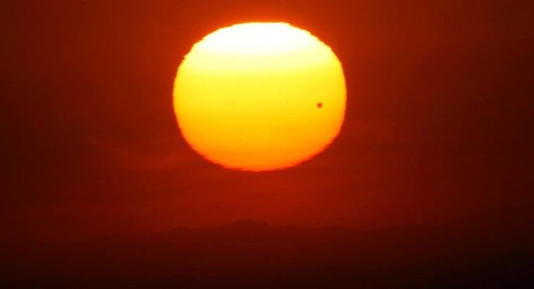 did-sun-form
