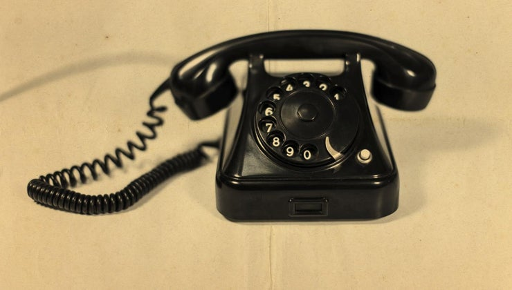 did-telephone-change-people-s-lives