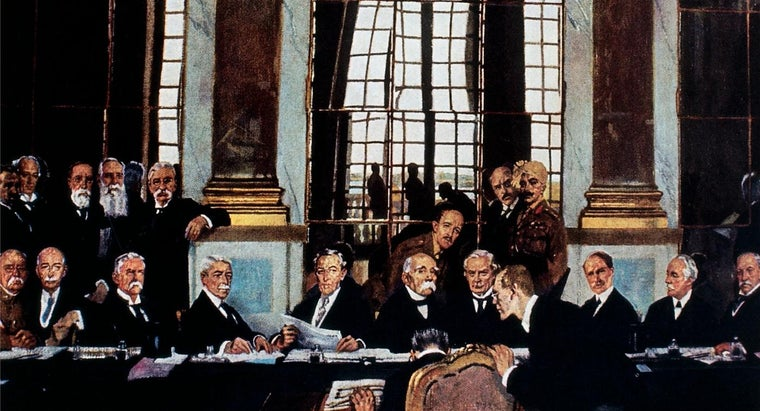 did-treaty-versailles