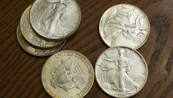 did-u-s-mint-stop-making-pure-silver-coins