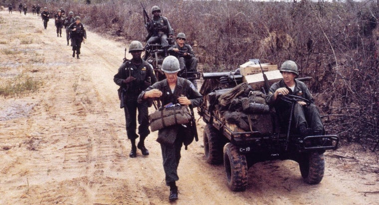 did-united-states-involved-vietnam