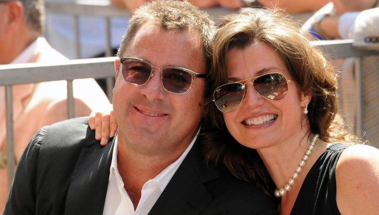 did-vince-gill-amy-grant-divorce