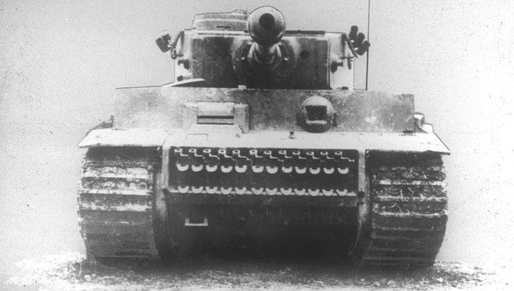 did-world-war-2-start-end